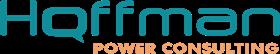 Hoffman Power Logo